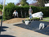 Humboldt County Landscaping