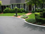 Landscaping Services in Humboldt County